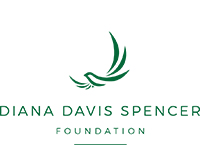 Diana Davis Spencer
