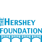 Hershey Foundation