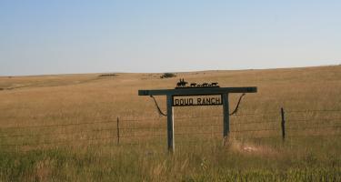 Doud Ranch