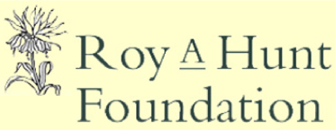 Roy A. Hunt Foundation