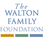 Walton Foundation