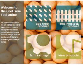 Mississippi Farm Resources