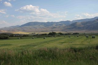 Eagle Valley Ranch, Idaho.  Photo by Monoyios.