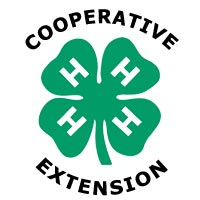 Find your local Cooperative Extension office