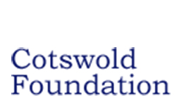Cotswold Foundation