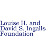 Ingalls Foundation